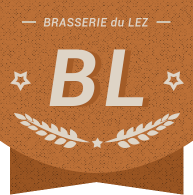 logo_bl_beer-lez